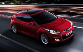 Hyundai планирует открыть несколько брендовых моносалонов автомобилей Genesis
