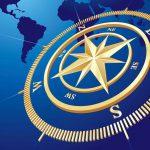 Россия и Китай начнут тестировать совместную систему спутниковой навигации