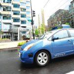 Пешеходы дорожают для водителей