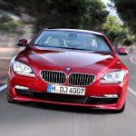 17 августа BMW покажет действительно новую модель