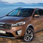 Kia начала в России собственную программу обновления автопарка
