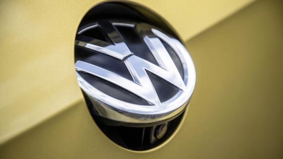 Volkswagen отзывает более 280 тысяч автомобилей по подозрению в неисправности двигателя