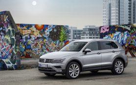 Mercedes начал продажи модели, которая появится через 2 года