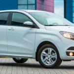 АвтоВАЗ прекратил выпуск хэтчей Xray с ниссановским мотором