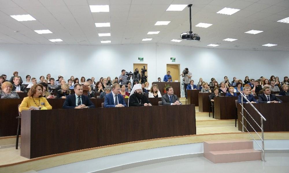 Правительство поддерживает повышение штрафов «Платона»