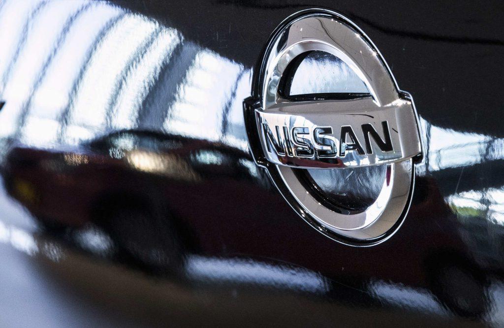 Рекорд Nissan: 50 млн автомобилей за 11 лет