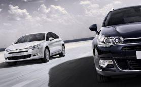 Новый дизельгейт: под подозрением Peugeot и Citroen