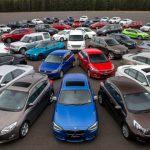Технологическое совершенство или рабочая лошадка: как россияне выбирают машины?
