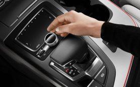 Самые отвлекающие прибамбасы в авто — научное исследование