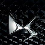 Компактный DS 3 Crossback выйдет на рынок через год