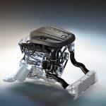 Маленькие дизели BMW стали технически сложнее