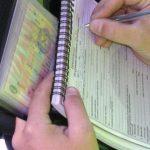 В новый регламент ГИБДД вносят изменения из-за мерзнущих ручек