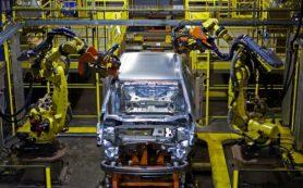Ford и Zotye будут совместно производить электрокары