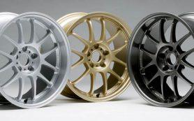 Какие диски лучше стальные или легкосплавные?