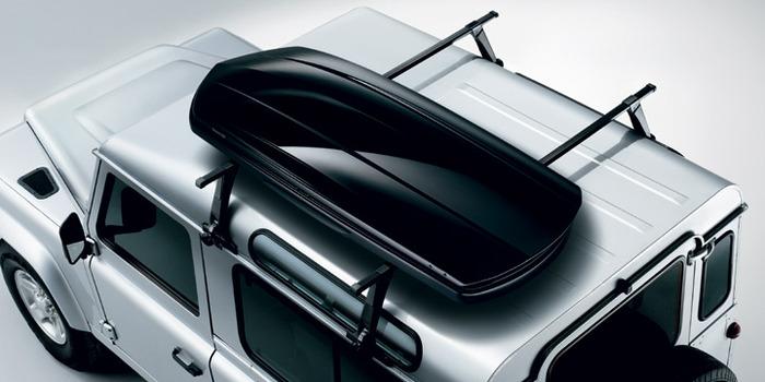 Компания Volkswagen стала крупнейшим автопроизводителем в мире