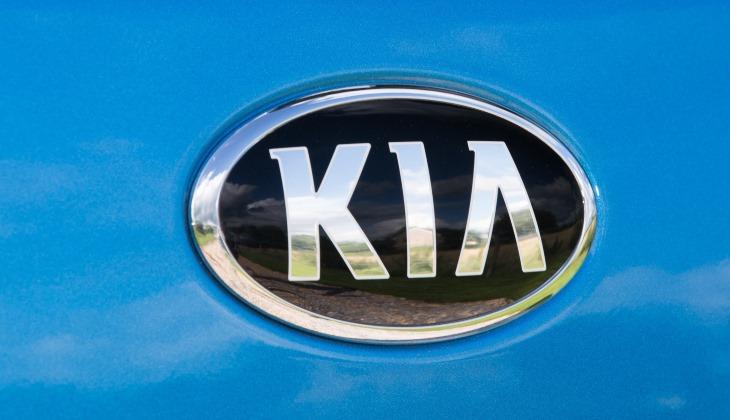 Рост цен продолжается: автомобили Kia стали дороже