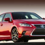 Агентство J.D. Power обрадовало ростом надёжности автомобилей