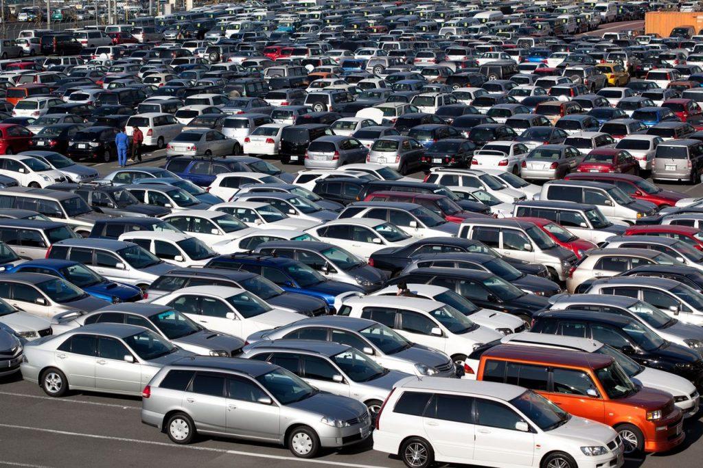 Законопослушных водителей предлагают поощрять