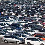 Автомобили Lexus возглавили рейтинг самых надёжных автомобилей