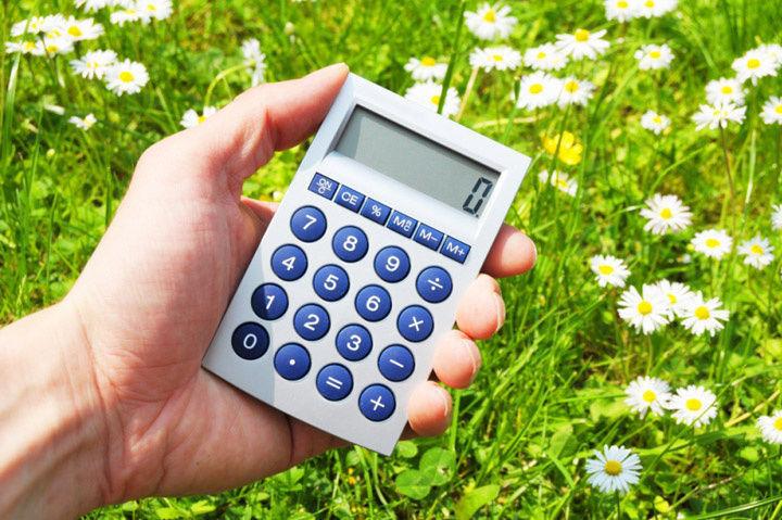 Процедуру покупки электронных полисов ОСАГО усложнят