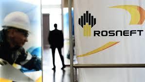 «Роснефть» начала выпуск экологичного бензина «Евро 6»