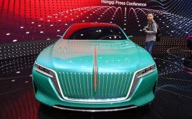 «Роснефть» даёт неутешительный прогноз цен на автомобильное топливо