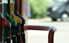 Глава ФАСобъяснил рост ценнабензин вРоссии