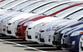 Lexus готовит совершенно новую модель
