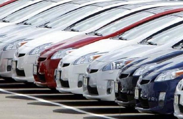 Nissan Navara будут выпускать и под маркой Dongfeng