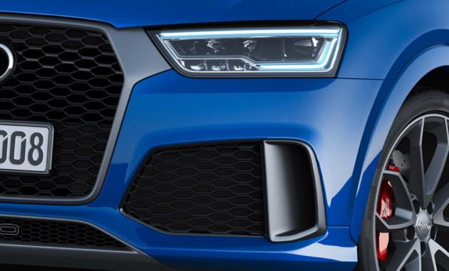 Новый автомобильный бренд появится в России