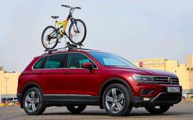 Какой велобагажник лучше?