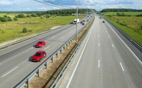 Новые дорожные знаки в Европе. Что они означают?