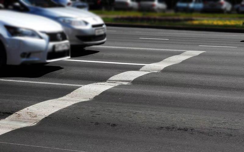Пошлина за выдачу прав увеличится в полтора раза, за регистрацию автомобиля — в три раза. Закон уже принят
