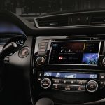 Начались продажи моделей Nissan X-Trail и Qashqai с Яндекс.Авто