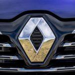 В России будут собирать новый кроссовер Renault
