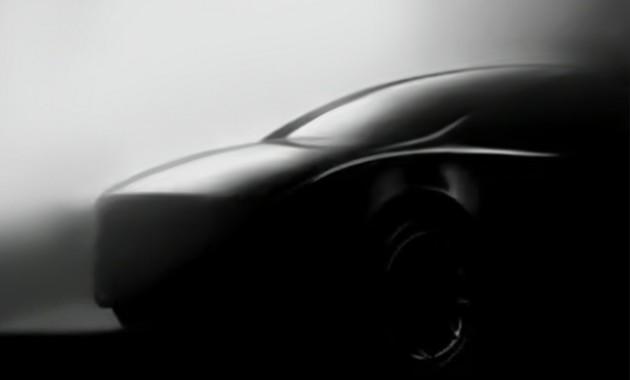 Паркетник Audi Q2 L примкнул к длиннобазной лиге