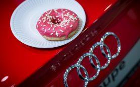 Не горячие пирожки: автомобили каких марок больше не хотят покупать в России