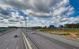 МВД предложило урезать расходы на программу дорожной безопасности