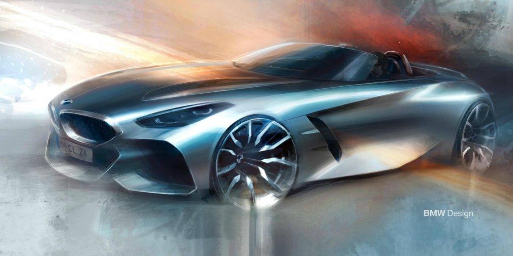 Porsche начал серийное производство обновленного Macan