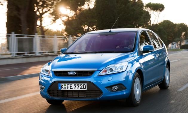 Рынок автомобилей с пробегом: июль стал третьим месяцем роста