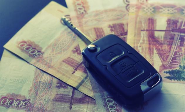 Сколько миллиардов вывели с рынка ОСАГО недобросовестные страховщики?