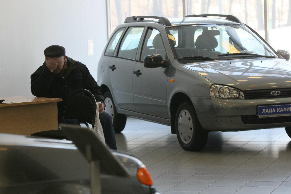 Какие универсалы можно купить по цене от 475 тысяч рублей