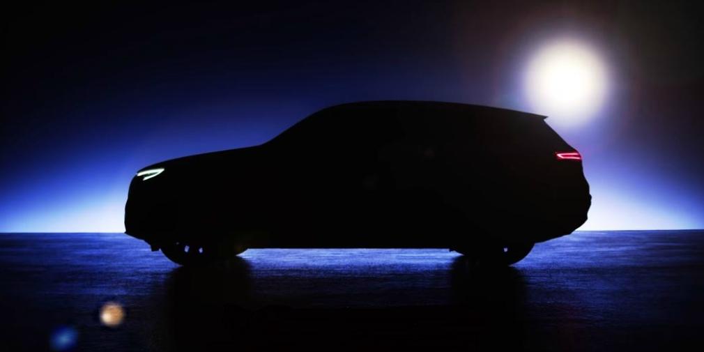 Первые вьетнамские автомобили построят на платформах BMW