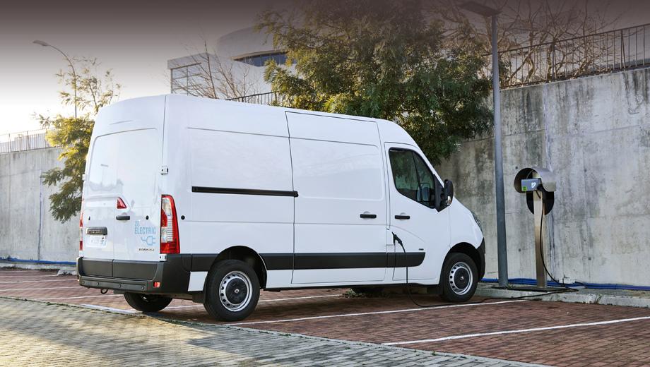 Провинция Ляонин поддержала фирмы Renault и Brilliance