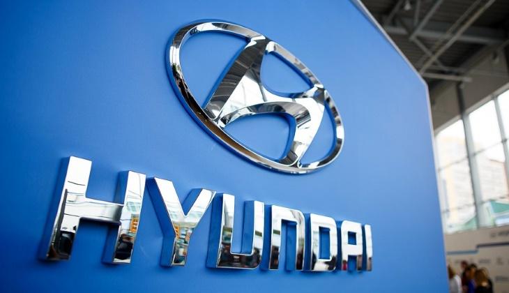Hyundai увеличил цены на «Солярис», «Крету» и другие популярные модели