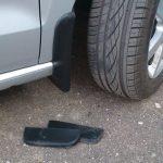 Фордовцы испытали согласованный проезд перекрёстков