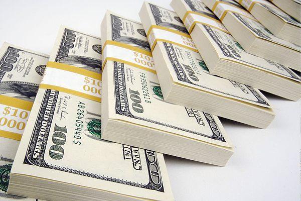 Частные кредиты: преимущества и недостатки