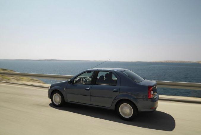 Глава ГИБДД прокомментировал изменения скоростного режима в правилах дорожного движения