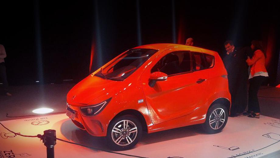 Россияне стали покупать больше роскошных автомобилей