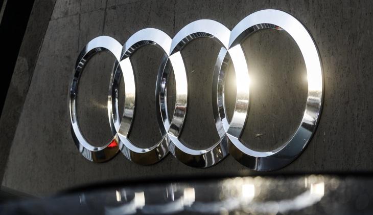 В России отзывают почти 700 автомобилей Audi